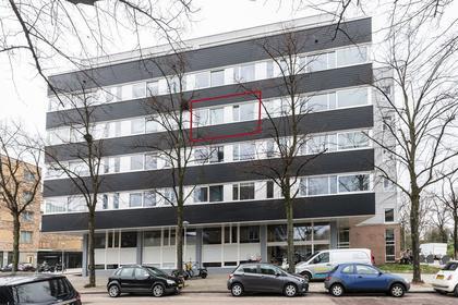 Marius Bauerstraat 235 D4 in Amsterdam 1062 AL