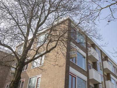 Gordelweg 19 C in Rotterdam 3036 AA