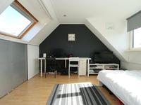 G Van Damstraat 10 in Montfoort 3417 WE