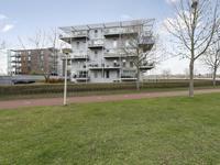 Ansjovislaan 202 in Bergen Op Zoom 4617 AT