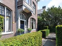 Johan Van Oldenbarneveltlaan 35 in 'S-Gravenhage 2582 NH