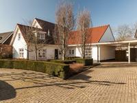 Hageland 29 in Hedel 5321 HD