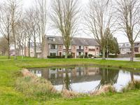 Brasschaatstraat 1 in Breda 4826 PK
