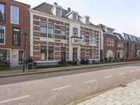 Vlasakkerweg 14 A in Amersfoort 3811 MS