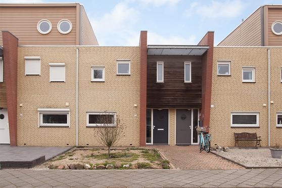 Karnsberg 7 in Etten-Leur 4871 JB