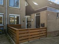 Sara Burgerhartstraat 5 in Zaandam 1507 RA
