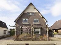Arnhemseweg 288 B in Apeldoorn 7334 AB