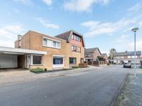 Cartylshofstraat 96 in Beek 6191 GJ