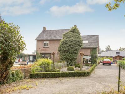 Empelseweg 28 in Rosmalen 5241 NA