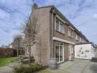 Gijsbert Van Stoutenborchstraat 73 in Mijdrecht 3641 DK