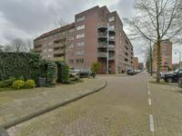 Windroosplein 150 in Amsterdam 1018 ZW