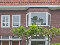 Marnixstraat 103 in Haarlem 2023 RD