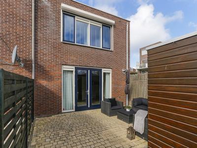 Bouwmeesterweg 66 in Schiedam 3123 AA