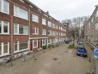 Navanderstraat 9 A in Rotterdam 3039 VL