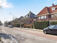 Prinsenweg 12 in Wassenaar 2242 EG