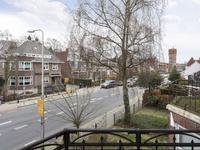 Bredaseweg 292 in Tilburg 5038 NN