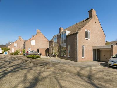 Amstelstraat 29 in Eindhoven 5626 BX