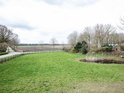 Oirschotsedijk 7 in Haghorst 5089 NA