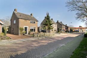 Frederik Hendrikstraat 2 in Geldermalsen 4191 ZH