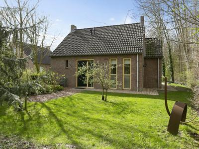 Groene Heuvels 289 in Ewijk 6644 KX