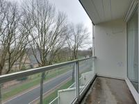 Dillenburg 20 in Doorwerth 6865 HL