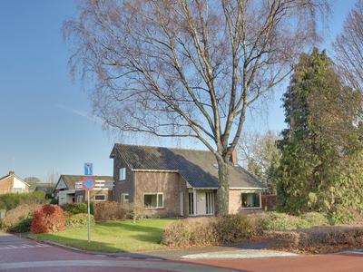 Kerkstraat 90 in Kerkdriel 5331 CG