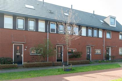 Cavalerieweg 62 in Veenendaal 3902 JN