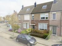 Torentrans 142 in Middelburg 4336 KH
