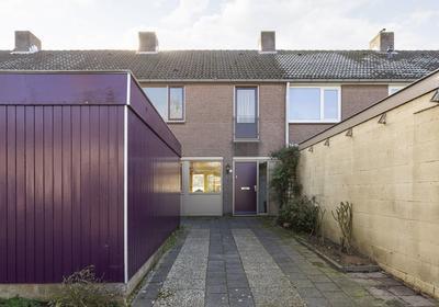 Aduardstraat 21 in Arnhem 6835 CS