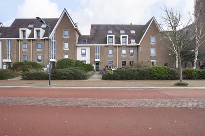 Dorpsstraat 147 in Castricum 1901 EK