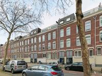 Oranjeboomstraat 272 D in Rotterdam 3071 BN