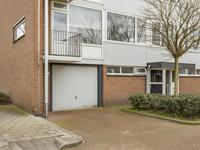 Jan Krusemanstraat 2 in Rosmalen 5246 CP