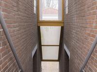 Boogjes 98 in Dordrecht 3311 VC