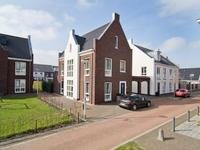 Ringmuur 3 in Meteren 4194 AT