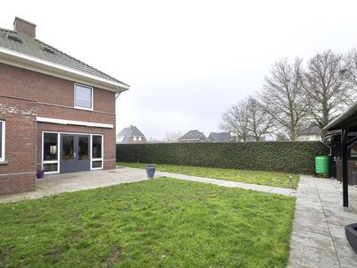 Grauwe Polder 33 in Etten-Leur 4876 NA