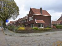 Vossenlaan 261 in Nijmegen 6531 SK