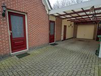 Mauritsweg 32 in Noordwolde 8391 KC