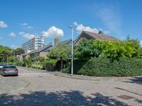 Kortgenestraat 32 in Rotterdam 3086 JK