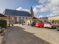 Dorpsstraat 50 in Giessenburg 3381 AG