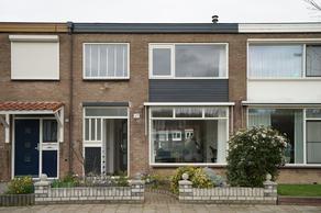 Wilgenlaan 17 in Beek 6573 XH