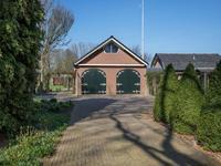 Bergstraat 54 in Wijk En Aalburg 4261 BZ