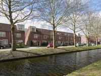 Paul Whitemansingel 24 in Rotterdam 3069 XV