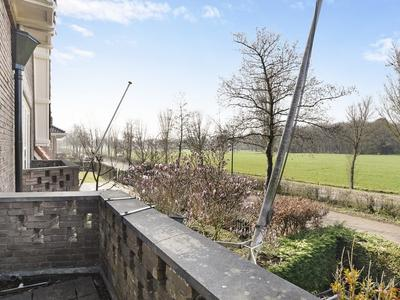 Wittenburgerweg 104 in Wassenaar 2244 CE