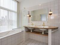Emmapark 31 in Wageningen 6701 CB