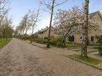 Wolvensteeg 38 in Oisterwijk 5062 DG