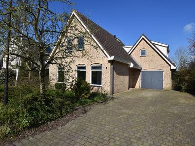 Binckhorst 22 in Hoogkarspel 1616 GB
