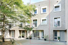 Beeckendael 29 in 'S-Hertogenbosch 5221 PL