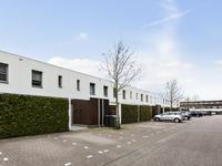 Deltapark 20 in Rosmalen 5247 JW