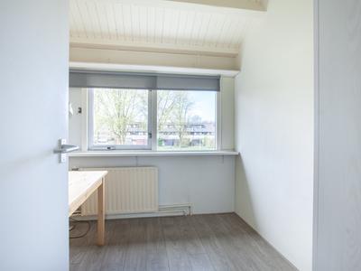 Geertruida Hoeve 2 in Gouda 2804 HT