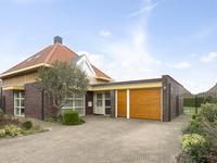 Jan De Preestraat 7 in Steenbergen 4652 AS